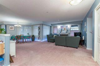 Photo 7: 403 121 FESTIVAL Way: Sherwood Park Condo for sale : MLS®# E4218200