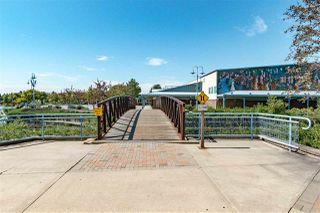 Photo 33: 403 121 FESTIVAL Way: Sherwood Park Condo for sale : MLS®# E4218200
