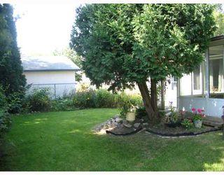 Photo 6: 18 RUTGERS Bay in WINNIPEG: Fort Garry / Whyte Ridge / St Norbert Residential for sale (South Winnipeg)  : MLS®# 2916955