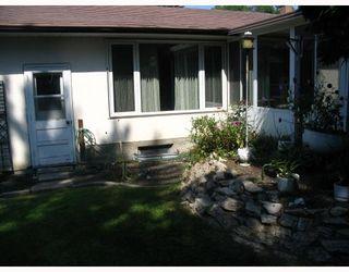 Photo 7: 18 RUTGERS Bay in WINNIPEG: Fort Garry / Whyte Ridge / St Norbert Residential for sale (South Winnipeg)  : MLS®# 2916955