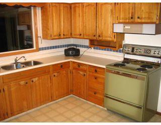 Photo 3: 18 RUTGERS Bay in WINNIPEG: Fort Garry / Whyte Ridge / St Norbert Residential for sale (South Winnipeg)  : MLS®# 2916955