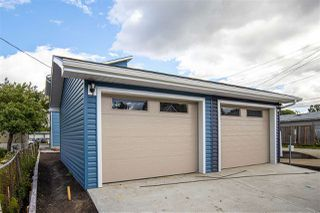 Photo 21: 11812 64 Street NW in Edmonton: Zone 06 Duplex Front and Back for sale : MLS®# E4222512