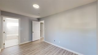 Photo 16: 11812 64 Street NW in Edmonton: Zone 06 Duplex Front and Back for sale : MLS®# E4222512