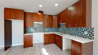 Photo 6: 11812 64 Street NW in Edmonton: Zone 06 Duplex Front and Back for sale : MLS®# E4222512