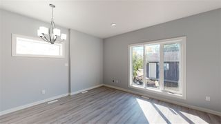 Photo 7: 11812 64 Street NW in Edmonton: Zone 06 Duplex Front and Back for sale : MLS®# E4222512