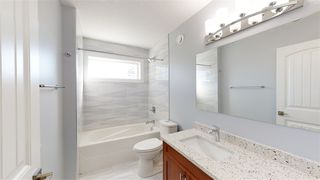 Photo 18: 11812 64 Street NW in Edmonton: Zone 06 Duplex Front and Back for sale : MLS®# E4222512