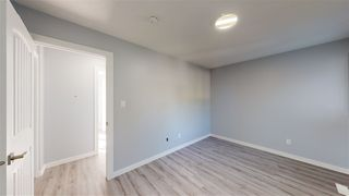 Photo 15: 11812 64 Street NW in Edmonton: Zone 06 Duplex Front and Back for sale : MLS®# E4222512