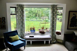 Photo 9: 18759 92 Avenue in Surrey: Port Kells House for sale (North Surrey)  : MLS®# R2522275