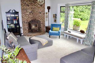 Photo 8: 18759 92 Avenue in Surrey: Port Kells House for sale (North Surrey)  : MLS®# R2522275