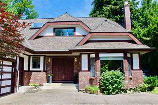 Photo 4: 18759 92 Avenue in Surrey: Port Kells House for sale (North Surrey)  : MLS®# R2522275
