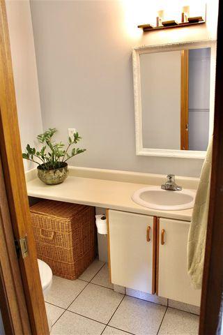 Photo 16: 18759 92 Avenue in Surrey: Port Kells House for sale (North Surrey)  : MLS®# R2522275