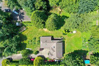 Photo 2: 18759 92 Avenue in Surrey: Port Kells House for sale (North Surrey)  : MLS®# R2522275