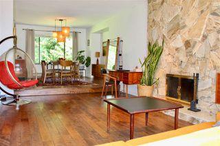 Photo 11: 18759 92 Avenue in Surrey: Port Kells House for sale (North Surrey)  : MLS®# R2522275