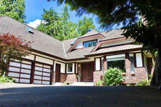 Photo 5: 18759 92 Avenue in Surrey: Port Kells House for sale (North Surrey)  : MLS®# R2522275