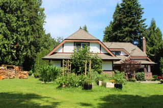 Photo 6: 18759 92 Avenue in Surrey: Port Kells House for sale (North Surrey)  : MLS®# R2522275