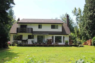 Photo 7: 18759 92 Avenue in Surrey: Port Kells House for sale (North Surrey)  : MLS®# R2522275