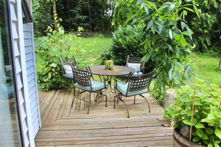 Photo 3: 18759 92 Avenue in Surrey: Port Kells House for sale (North Surrey)  : MLS®# R2522275