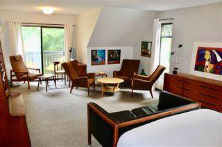 Photo 14: 18759 92 Avenue in Surrey: Port Kells House for sale (North Surrey)  : MLS®# R2522275