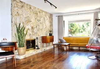 Photo 10: 18759 92 Avenue in Surrey: Port Kells House for sale (North Surrey)  : MLS®# R2522275