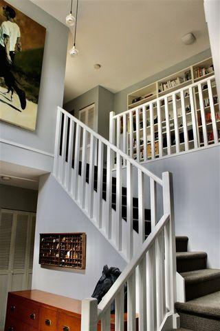 Photo 17: 18759 92 Avenue in Surrey: Port Kells House for sale (North Surrey)  : MLS®# R2522275