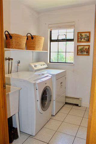 Photo 15: 18759 92 Avenue in Surrey: Port Kells House for sale (North Surrey)  : MLS®# R2522275