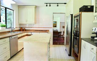 Photo 12: 18759 92 Avenue in Surrey: Port Kells House for sale (North Surrey)  : MLS®# R2522275