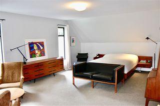 Photo 13: 18759 92 Avenue in Surrey: Port Kells House for sale (North Surrey)  : MLS®# R2522275