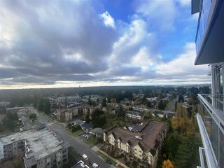 Photo 1: 1908 13308 CENTRAL Avenue in Surrey: Whalley Condo for sale (North Surrey)  : MLS®# R2524944