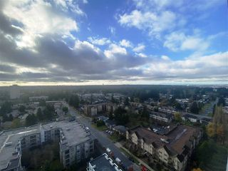Photo 3: 1908 13308 CENTRAL Avenue in Surrey: Whalley Condo for sale (North Surrey)  : MLS®# R2524944