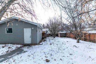 Photo 26: 8636 79 Street in Edmonton: Zone 18 House for sale : MLS®# E4224320
