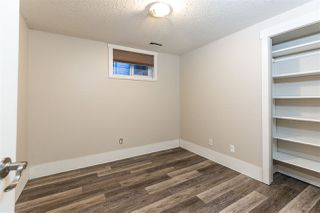 Photo 24: 8636 79 Street in Edmonton: Zone 18 House for sale : MLS®# E4224320