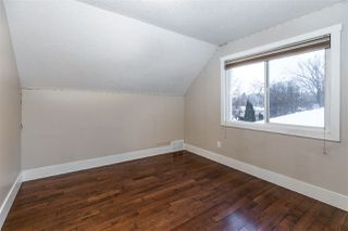 Photo 18: 8636 79 Street in Edmonton: Zone 18 House for sale : MLS®# E4224320