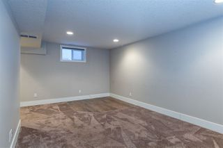 Photo 20: 8636 79 Street in Edmonton: Zone 18 House for sale : MLS®# E4224320