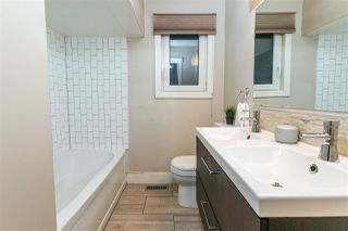 Photo 14: 8636 79 Street in Edmonton: Zone 18 House for sale : MLS®# E4224320