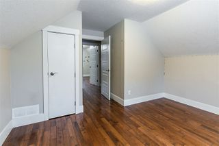 Photo 19: 8636 79 Street in Edmonton: Zone 18 House for sale : MLS®# E4224320