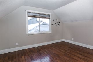 Photo 16: 8636 79 Street in Edmonton: Zone 18 House for sale : MLS®# E4224320