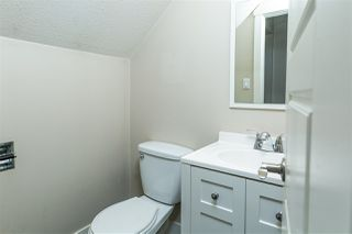 Photo 15: 8636 79 Street in Edmonton: Zone 18 House for sale : MLS®# E4224320