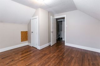 Photo 17: 8636 79 Street in Edmonton: Zone 18 House for sale : MLS®# E4224320