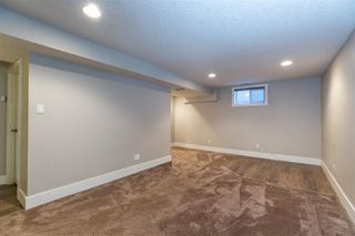 Photo 21: 8636 79 Street in Edmonton: Zone 18 House for sale : MLS®# E4224320