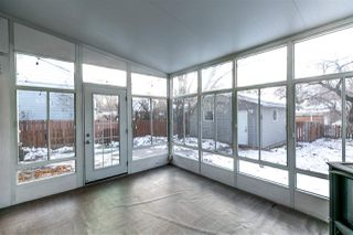 Photo 30: 8636 79 Street in Edmonton: Zone 18 House for sale : MLS®# E4224320