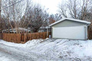 Photo 27: 8636 79 Street in Edmonton: Zone 18 House for sale : MLS®# E4224320