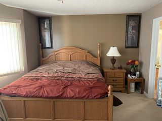 Photo 2: 3440 31 Street in Edmonton: Zone 30 House for sale : MLS®# E4224763