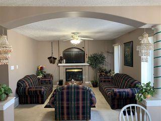 Photo 4: 3440 31 Street in Edmonton: Zone 30 House for sale : MLS®# E4224763
