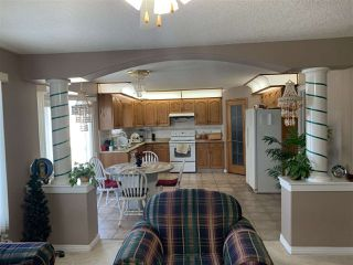 Photo 3: 3440 31 Street in Edmonton: Zone 30 House for sale : MLS®# E4224763