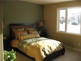 Photo 14: 137 Marine Drive in Winnipeg: Residential for sale : MLS®# 1000013