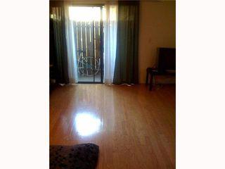 Photo 4: SAN DIEGO Condo for sale : 1 bedrooms : 2840 C #2