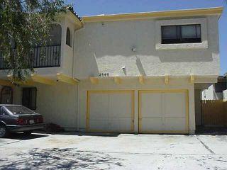 Photo 2: SAN DIEGO Condo for sale : 1 bedrooms : 2840 C #2