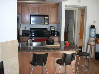 Photo 1: SAN DIEGO Condo for sale : 1 bedrooms : 2840 C #2