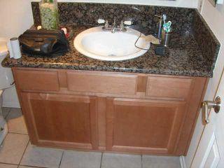 Photo 3: SAN DIEGO Condo for sale : 1 bedrooms : 2840 C #2