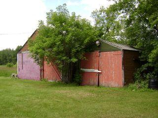 Photo 3: 31119 ROAD 86 Road North in LIBAU: East Selkirk / Libau / Garson Residential for sale (Winnipeg area)  : MLS®# 1015302